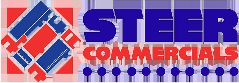 Steer Commercials